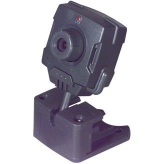 Picture of Analog Video Camera