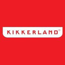 Picture for manufacturer Kikkerland